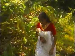 namitha south indianactress..