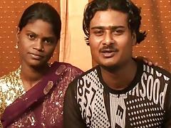 Poonam Fucking With Raju..
