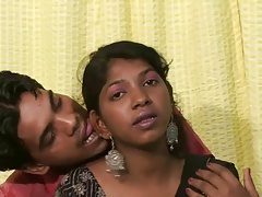 Sita Increased by Ajay In A..