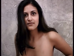 Desi Pack Ragging HOT