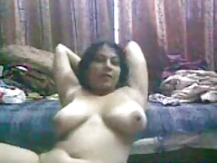 Bangla desi Dhaka UNV..