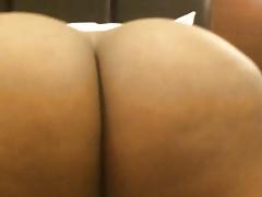 huge ass desi indian wife..