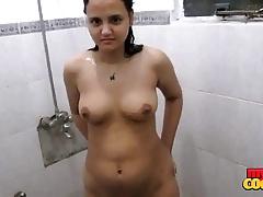 indian sexy bhabhi sonia..