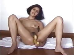 Alessandra Aparecida da..