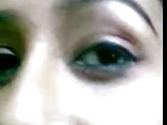 Bangla desi Wed self record..