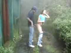 Shameless Desi Main Got..