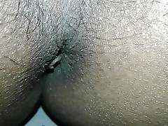 desi wed hairy desirable