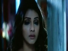 Mona Chopra Hot Sex Scene..