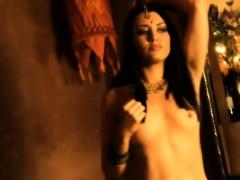 Bollywood Dancer Is So..