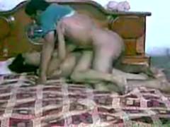 Indian hot Punjabi Lovers..