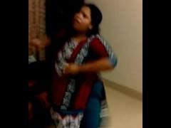 bangladesi bbw girl wth..