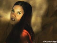 Amazing Bollywood Dance