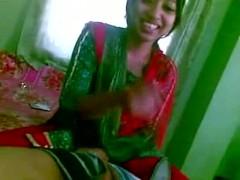 Indian Code of practice Teen..