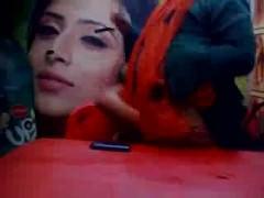 BANGLADESHI - Grown up..
