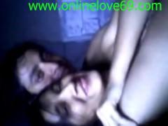 Salma AIUB - onlinelove69.com