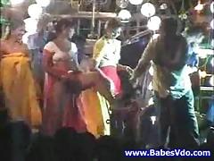 Indian Sexshow -
