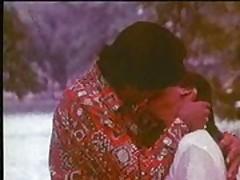 Indian bgrade movie nude..