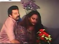 Classic Indian mallu porn..