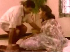 Indian Desi Girls Sex Scandal
