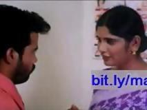 Mallu Debase enjoy give If..
