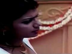 Telugu Movie Softcore First..