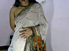 Desi Bhabhi with regard to..