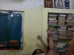 bangla battle-axe chinmoyee..