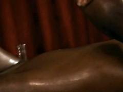 Dramatize expunge Erotic..