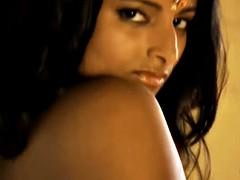 Bollywood Nudes On Mood
