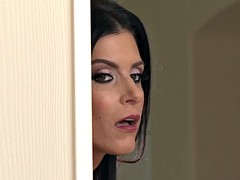 India Summer fucks a sweet..