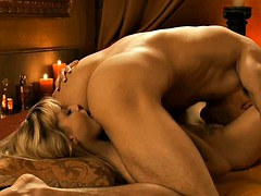 69 Oral Coitus Explained