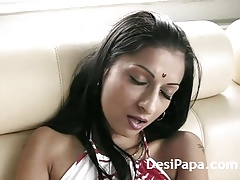 Indian Teen Masturbation Fro..