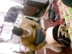 Desi betichodh doggy display..