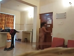 desi indian wife fully naked..