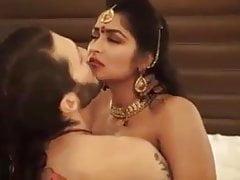 Indian Bollywood demiurge..
