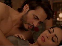 Honeymoon Unlit Tits Indian..