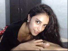 hot gorgeous indian teen..