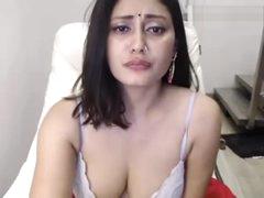 Hot bengali girl..