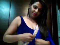 Maal Bhabhi