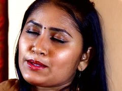 Telugu Hot Misdirect Mamatha..