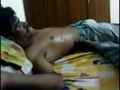 Hot Desi Randi Nude Sketch n..