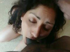 Innocent Indian sheila..