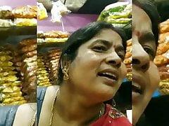 Dhookan ka bhabhi