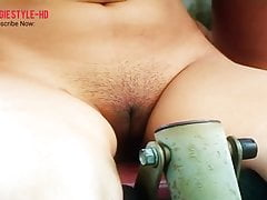 Indian Desi Girl Sexy..