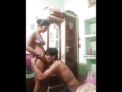 desi horny get hitched