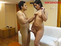 Katrina Kaif duplicate..