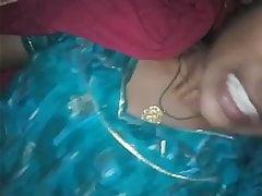 Rajasthani Randi Bhabhi Sex,..