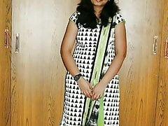 Coimbatore call girl showing..