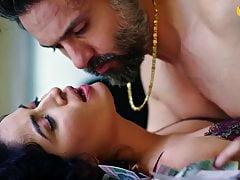 Indian Actress Manisha..