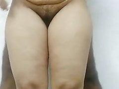 HORNY Abode WIFE SEX  Yon Bm